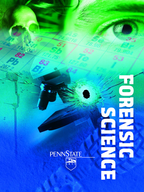 forensic cases for students pdf