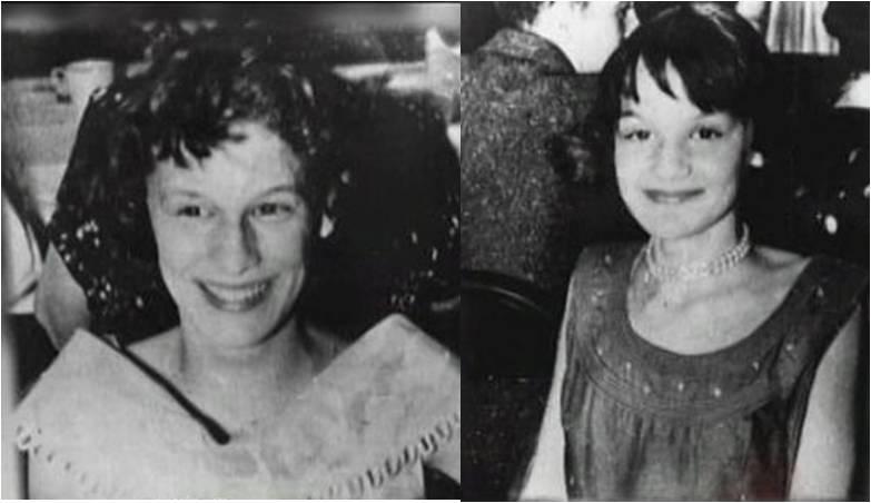 Murder Little Kids Mysteries